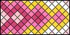 Normal pattern #6380 variation #19272