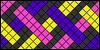 Normal pattern #30665 variation #19276
