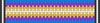 Alpha pattern #20481 variation #19282