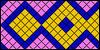 Normal pattern #22074 variation #19298