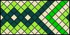 Normal pattern #7440 variation #19303