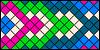 Normal pattern #22271 variation #19304