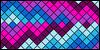 Normal pattern #30309 variation #19305