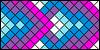 Normal pattern #29341 variation #19309