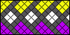 Normal pattern #16548 variation #19312