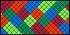 Normal pattern #24535 variation #19332