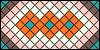 Normal pattern #25215 variation #19338