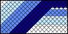 Normal pattern #27604 variation #19350