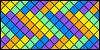 Normal pattern #28422 variation #19353