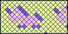 Normal pattern #28475 variation #19357