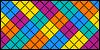 Normal pattern #3162 variation #19358