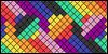 Normal pattern #30369 variation #19362