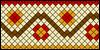 Normal pattern #29714 variation #19368