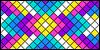 Normal pattern #30733 variation #19375