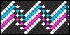 Normal pattern #30747 variation #19379
