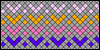 Normal pattern #30819 variation #19390