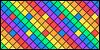 Normal pattern #30343 variation #19395