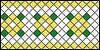 Normal pattern #6368 variation #19405