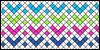 Normal pattern #30819 variation #19408