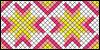 Normal pattern #22328 variation #19412
