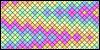 Normal pattern #24638 variation #19434