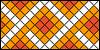 Normal pattern #18266 variation #19436