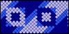 Normal pattern #30221 variation #19437