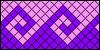 Normal pattern #5608 variation #19440