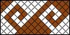 Normal pattern #29308 variation #19442