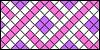 Normal pattern #22749 variation #19446