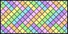 Normal pattern #30524 variation #19468