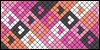 Normal pattern #26584 variation #19475