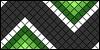 Normal pattern #23721 variation #19484