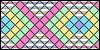 Normal pattern #17091 variation #19494