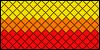 Normal pattern #6306 variation #19499