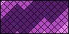 Normal pattern #25381 variation #19503
