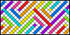 Normal pattern #30223 variation #19504