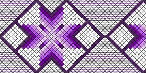 Normal pattern #29211 variation #19505