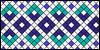 Normal pattern #22783 variation #19514