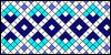 Normal pattern #22783 variation #19515