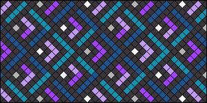 Normal pattern #28954 variation #19517