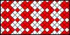 Normal pattern #30945 variation #19528