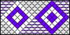 Normal pattern #30943 variation #19529
