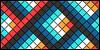 Normal pattern #30882 variation #19532