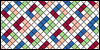Normal pattern #27133 variation #19537