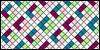 Normal pattern #27133 variation #19538