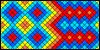 Normal pattern #28949 variation #19542