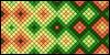 Normal pattern #29924 variation #19550