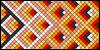 Normal pattern #24520 variation #19559