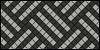 Normal pattern #11148 variation #19570